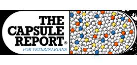 The Capsule Report